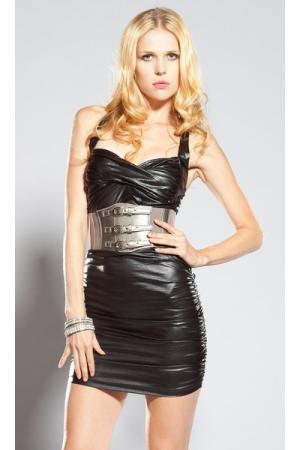Bezons - Sexy Clubwear