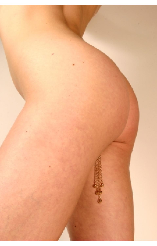 Mit tattoo duschen