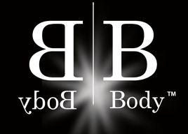 Body Body Coupons and Promo Code