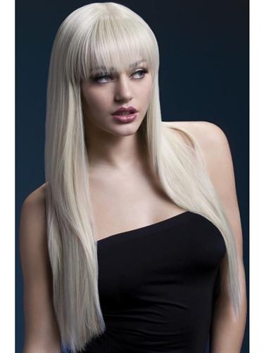 Jessica Wig - Blonde